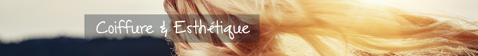 Articles Coiffure/Esthétique - Cantal | Aveyron | Allier