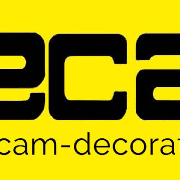 2905115b33278e Secam Aurillac - Articles Coiffure Loisirs Créatifs Fête Cérémonies